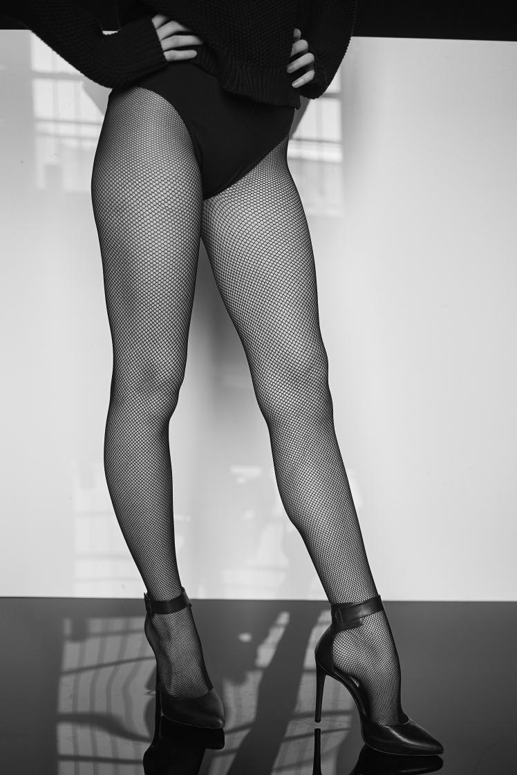 Pics Danae Digiulio nudes (47 images), Bikini